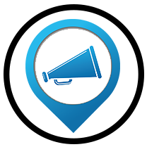Footer-Icon-News