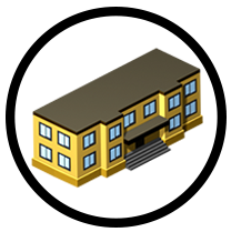 Footer-Icon-Amenities
