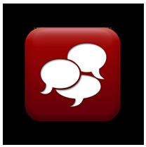 preserve oakville discussion board